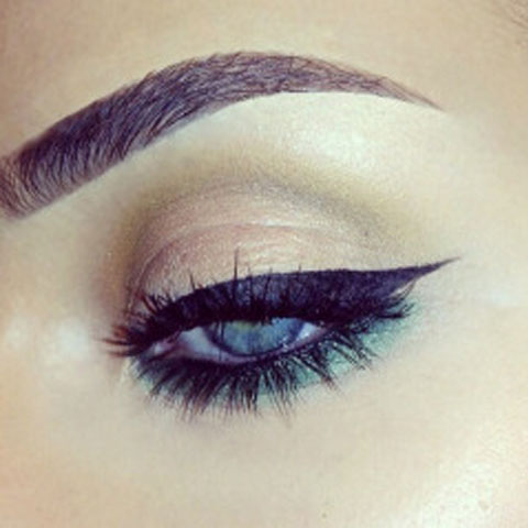 How To Draw A Perfect Eyebrow On Paper Best Eyebrow For You 2017